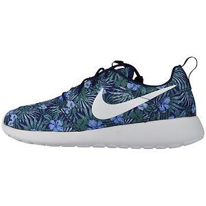 Une Chaussures Baskets Impression Premium De 410 Roshe Course Nike 833620 zSxaT