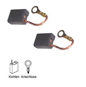 Kohlebuersten-fuer-Metabo-W-19180-W-19180-X-W-19230-8x14x18mm-2108