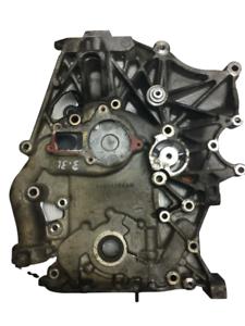 Oil Pump Repair Kit Chrysler Dodge 3.3 3.8L Town /& Country Grand Caravan Voyager