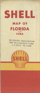 1953-Shell-034-Florida-and-Cuba-034