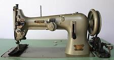 PFAFF 38-45 Zig Zag Single Needle Lockstitch Reverse Industrial Sewing Machine