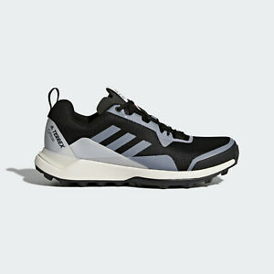 Details about adidas Womens Terrex CMTK GORE-TEX Trail Shoes Running Hiking Trainers GTX