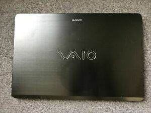 Sony-VAIO-Fit-Touch-15-SVF15A13CDB-i5-3337U-1-8-GHz-500GB-SSD-8GB-RAM-Win-10