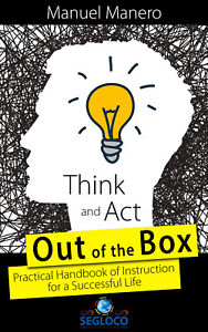 Think-and-Act-Out-of-the-Box-Practical-Handbook-of-Instruction-for-a-Successful