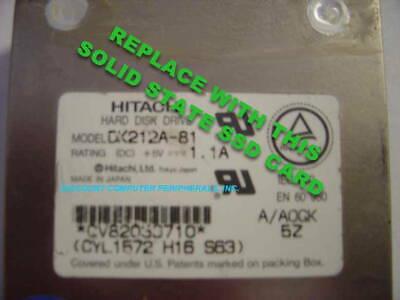 Lifetime Replacement Warranty Compatible with Toshiba Mini Satellite NB505 NB305 Anti-Glare Laptop Screen Protector ScreenPatronus
