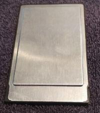 D10000 300E Memory card freeship 9500 10001 LOT TWO 256MB Janome 11000 9700