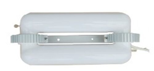 AIN-TP-150W INDUCTION LAMPS 150W RECTANGULAR INDUCTION LAMP 5K