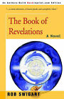 The Book of Revelations by Rob Swigart (Paperback / softback, 2002)