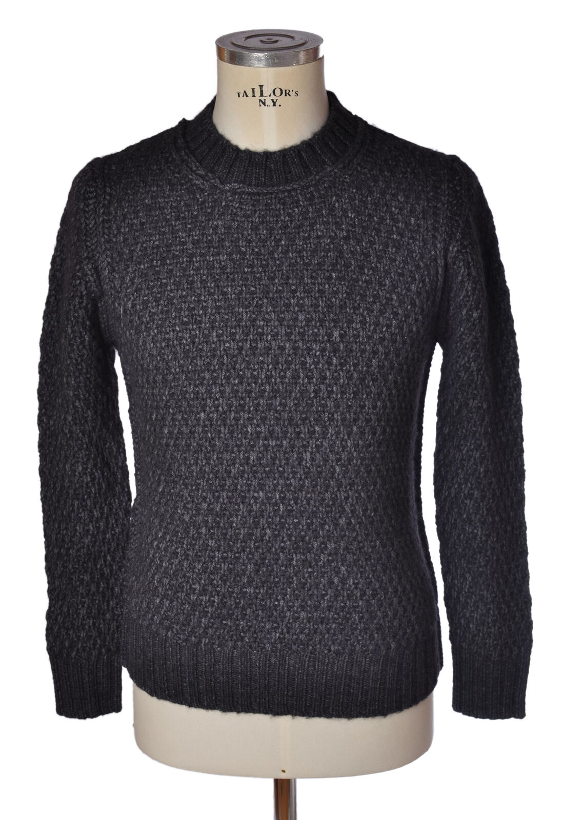 Alpha - Knitwear-Sweaters - man - 718517C183858