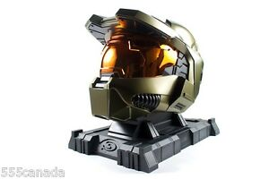 Find more halo 3 collector's edition helmet for sale at up to 90% off.