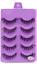5-Pairs-Long-Thick-Cross-Makeup-Beauty-False-Eyelashes-Eye-Lashes-Extension-Lwx Indexbild 4