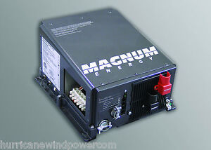 Magnum-ME2012-20B-2000W-Power-Inverter-Charger-12-Volt-2-20A-AC-Breakers
