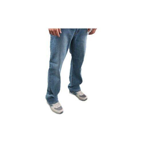 Atticus Men/'s Bleach Cosser Jeans Casual Bleach W30inch