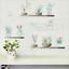 Fresh-Cactus-Wall-Stickers-Green-Plant-Decal-Mural-Art-Vinyl-Decals-Home-Decor thumbnail 21