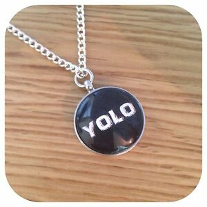 YOLO-Charm-pendant-necklace-Swag