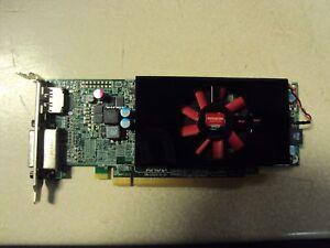 Dell-OptiPlex-3020-3010-7010-7020-9010-9020-SD-SFF-1GB-DVI-Video-Card