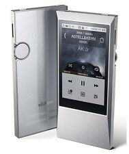 "Iriver Astell & Kern AK Jr Hi-Res Music MP3 Player WiFi 64GB 3.1"" WQHD - Fedex"