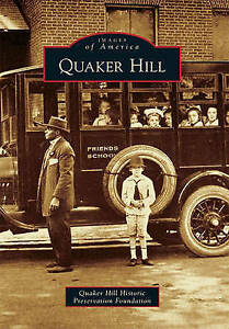Quaker-Hill-by-Quaker-Hill-Historic-Preservation-Foundation
