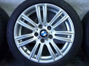 ALUFELGEN-ORIGINAL-BMW-M-DOPPELSPEICHE-M383-383-1er-F20-F21-2er-F22-F23