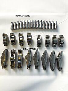 NEU Zylinderkopfdichtung Set Hyundai Kia 2.5 D D4CB K0AH110270A 223114A000