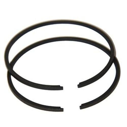 NIB Johnson Evinrude 40-50-60-70 HP  Ring Kit Piston Std 436972 Bore Size 3.187