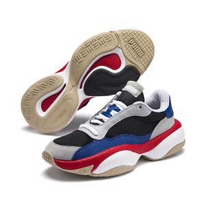 PUMA-Alteration-Kurve-Sneakers-Unisex-Shoe