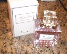 930eb96b34 Miss Dior Blooming Bouquet 150ml Eau De Toilette (edt) 5oz Big ...