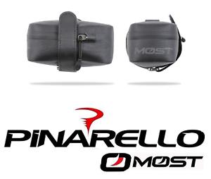Borsello THE CASE -  PINARELLO MOST BIKE 2018 borsa sottosella portatrezzi bici  for wholesale