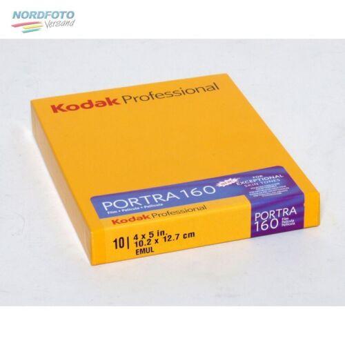 3x Polaroid für Polaroid SX 70 SX70 s//w Schwarz//Weiß Sofortbildfilm Sofortbild