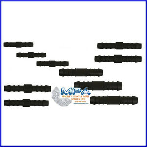 Straight-Hose-Joiner-Tubing-Connectors-Used-for-Air-Oil-Water-Fuel-3-20mm