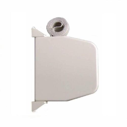 Mini Belt Winder Screw on Winder 14mm Webbing 4m 4,5m 6m Shutters