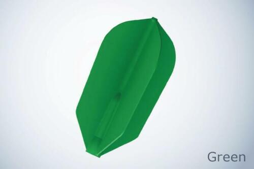 Floating colmic MINT 0,10-10,0gr.