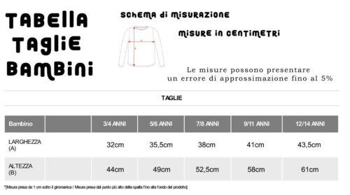 Maglietta Celebrativa Scudetto 2019 Juventus Campione d/'Italia taglie BAMBINO