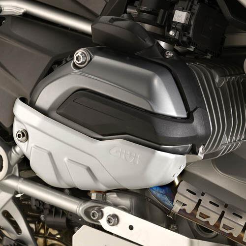 PROTEZIONE SPECIFICA TESTATA MOTORE BMW R1250 R 2019  GIVI PH5128