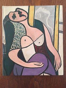 Picasso dans la collection Nahmad - Hazan