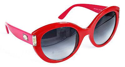 Ausdauernd Versace Sonnenbrille/ Sunglasses Mod.4310 5170/8g Gr.55 Konkursaufkauf //395(20)