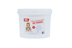 Bicarbonate-5Kg-Alimentaire-E500-034-Extra-fin-034-mini-guide-OFFERT