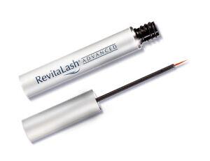 RevitaLash Advanced Conditioner 3.5ml Eyelash Growth
