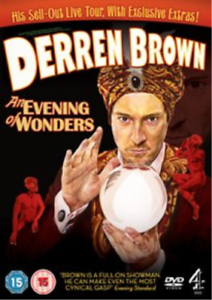 Derren-Brown-An-Evening-of-Wonders-DVD-NUEVO