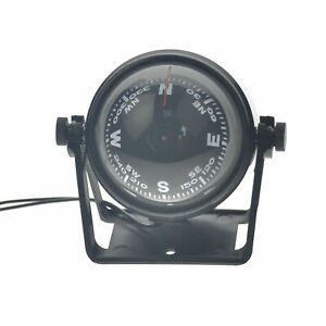 Pivoting-Sea-Marine-Compass-with-Mount-for-Boat-Caravan-Truck-Car-Navigation