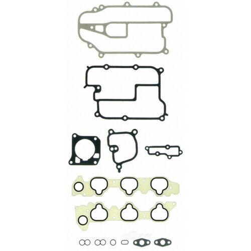 Engine Intake Manifold Gasket Set Fel-Pro MS 96919 fits 96-04 Acura RL 3.5L-V6