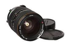 Tokina AT-X 35-70mm 1:2,8 Lichtstarkes Standardzoomobjektiv für Minolta MD