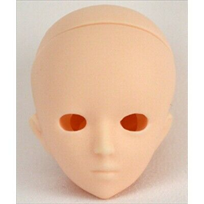 Natural Skin Parabox Kay Head for OB 27cm Female Body Slim Male Figure