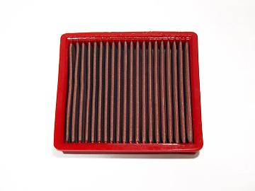 BMC Automotive Air Filter FB446//03