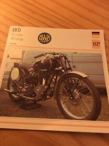 AWD-500-racing-Rudge-AWD-Rudge-1927-Card-motorrad-Collection-Atlas