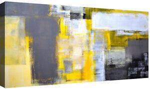 Quadri Moderni Stampa su Tela Canvas cm 100x50 Quadro Moderno ...
