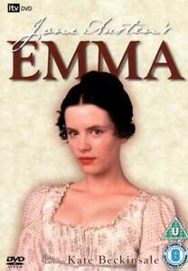 Emma-DVD-Kate-Beckinsale-1996