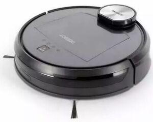 Ecovacs Deebot R95 Smart Robotic Vacuum Cleaner Alexa Vac