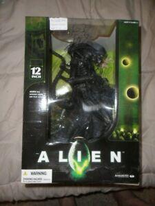 Alien 12   Alien 12
