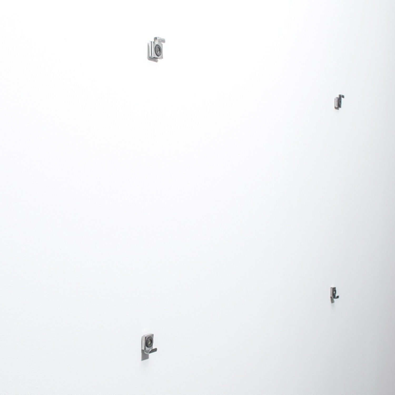 Acrylglasbilder Wandbilder aus aus aus Plexiglas® 125x50 Gebirge Wasserfall Landschaft d8a59d